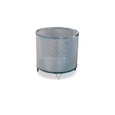Commercial Boiling Pan Basket for 50 Litre Pan